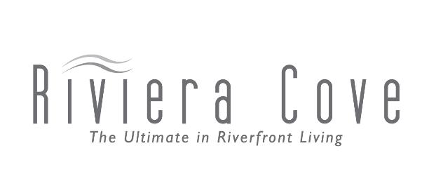 Riviera Cove