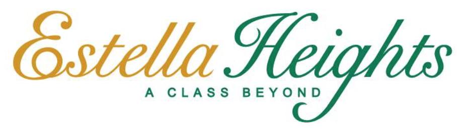 Estella Heights