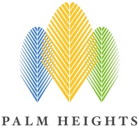 Palm Heights